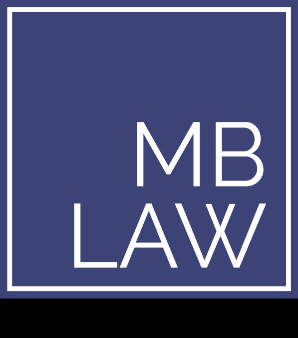 Studio Legale MBLaw